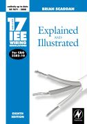 Explained and Illustrated - Scaddan, Brian