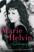 Marie Helvin: The Autobiography