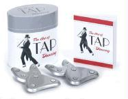 The Art of Tap Dancing