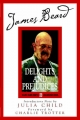 James Beard's Delights and Prejudices