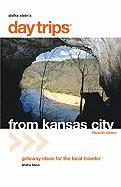 Day Trips from Kansas City: Getaway Ideas for the Local Traveler