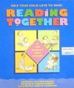 Reading Together Pack Three: Blue - Candlewick Press