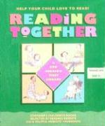 Reading Together Pack Four: Green - Candlewick Press
