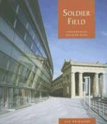 Soldier Field: A Pomegranate Building Book
