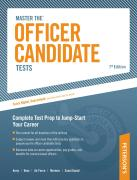 Arco Officer Canidate Tests - Wiener, Solomon