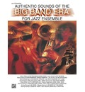 Authentic Sounds of the Big Band Era: 2nd Trombone