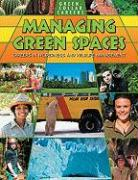 Managing Green Spaces: Careers in Wilderness and Wildlife Management