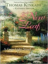 A New Leaf (Cape Light, Book 4)