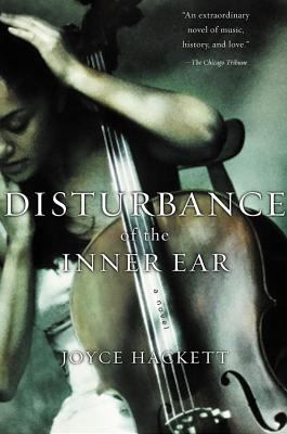 Disturbance of the Inner Ear - Joyce Hackett
