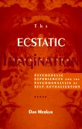 The Ecstatic Imagination: Psychedelic Experiences and the Psychoanalysis of Self-Actualization