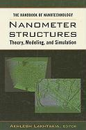 Nanometer Structures: Theory, Modeling, and Simulation