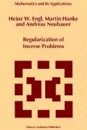 Regularization of Inverse Problems