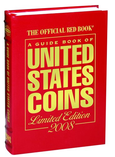 United States Coins - R.S Yeoman