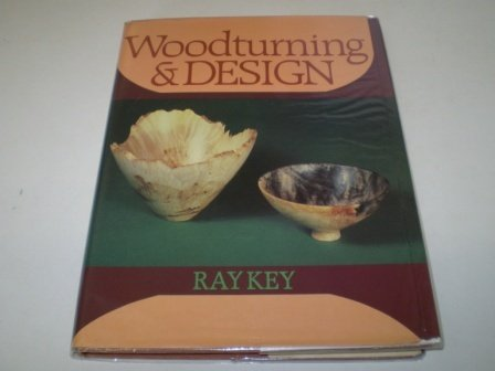 Woodturning and Design