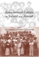 Associational Culture in Ireland and Abroad