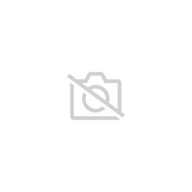 A Story of Moses: As Told by Tek-Sek - Roberts, Ursula