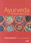 Ayurveda: The Divine Science of Life
