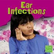 Ear Infections - Glaser, Jason