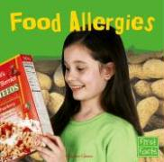 Food Allergies - Glaser, Jason