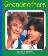Grandmothers - Schaefer, Lola M.