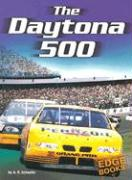 Daytona 500 - Schaefer, Adam R.