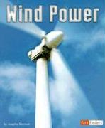 Wind Power - Sherman, Josepha