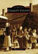 Colquitt County - Jenkins, Melody S.
