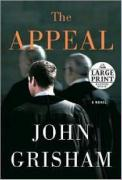 The Appeal