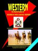 Western Sahara Business Intelligence Report