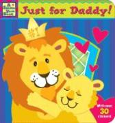 Just for Daddy! - Yoon, Salina