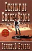 Destiny at Broken Spoke (Leisure Western)