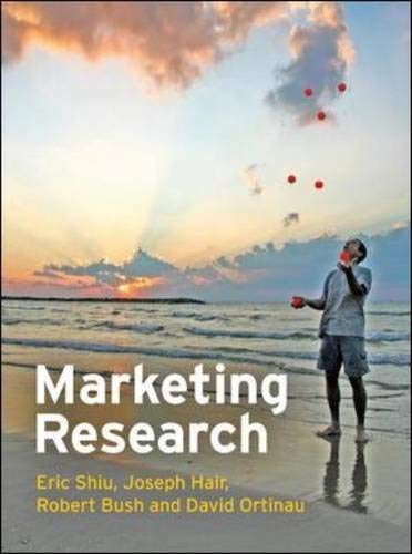Honomichl on Marketing Research - Honomichl, Jack J.