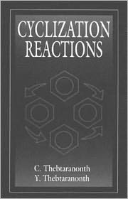 Cyclization Reactions