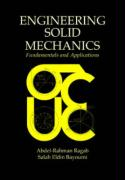 Engineering Solid Mechanics