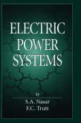Electric Power Systems Tural Dynamics-Ssd '03, Hangzhou, China, May 26-28, 2003