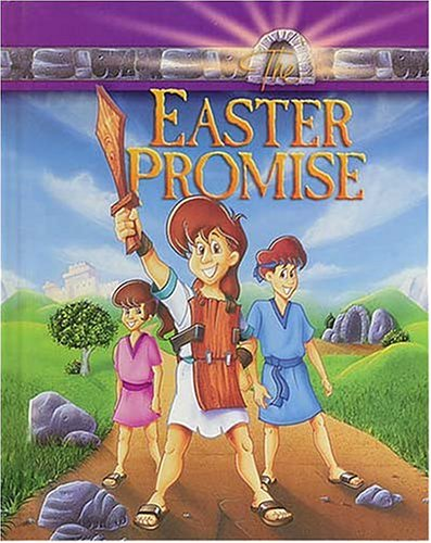 The Easter Promise - Brian Cochran