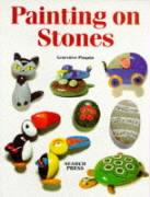 Painting on Stones - Ploquin, Genevieve