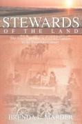 Stewards of the Land: The American Farm School and Greece in the Twentieth Century