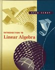 Introduction to Linear Algebra (Math Series) - Geza Schay