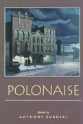 Polonaise: Stories