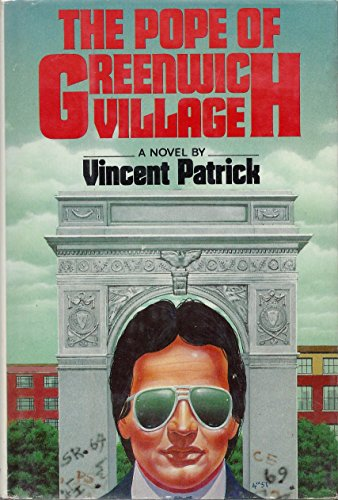 The Pope of Greenwich Village - Patrick, Vincent