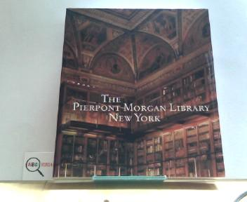 The Master's Hand: Drawings and Manuscripts from the Pierpont Morgan Library, New York - Durour Denison, Cara, William M. Griswold und Christine Nelson