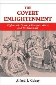 Covert Enlightenment (Swedenborg Studies)