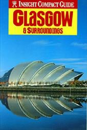 Insight Compact Guide Glasgow & Surroundings