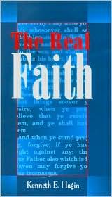 Real Faith DS