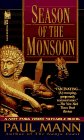 Season of the Monsoon - Paul Mann