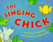 The Singing Chick - Stenmark, Victoria