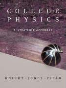 College Physics: A Strategic Approach with Masteringphysics(tm) [With Masteringphysics]