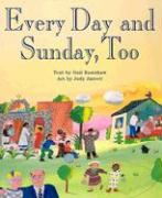 Every Day and Sunday Too - Ramshaw, Gail