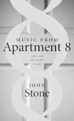 Music from Apartment 8: New and Selected Poems